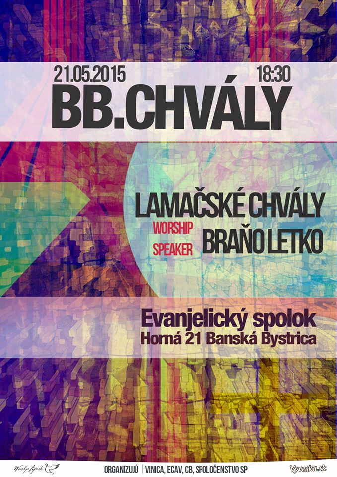 bb.chvaly_05-2015