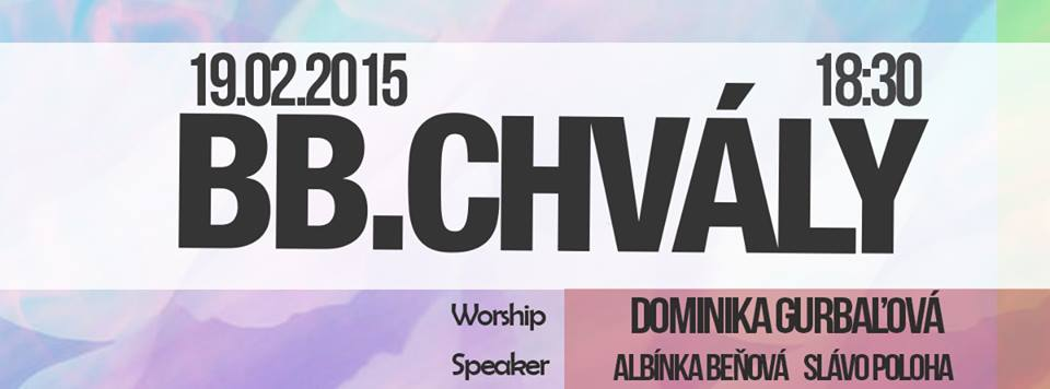 bb_chvaly_02_2015