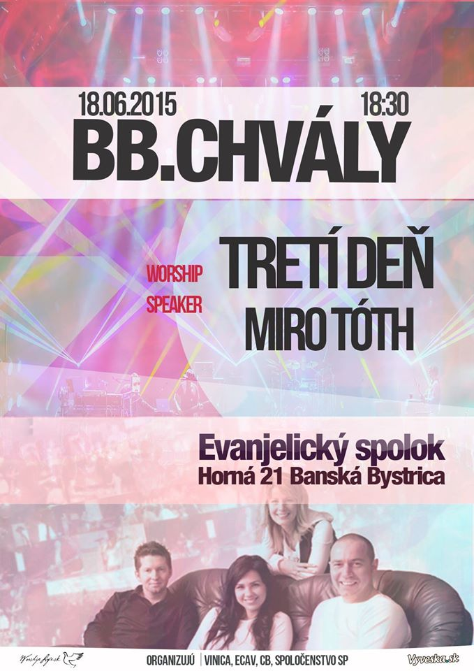 bb_chvaly_06_2015