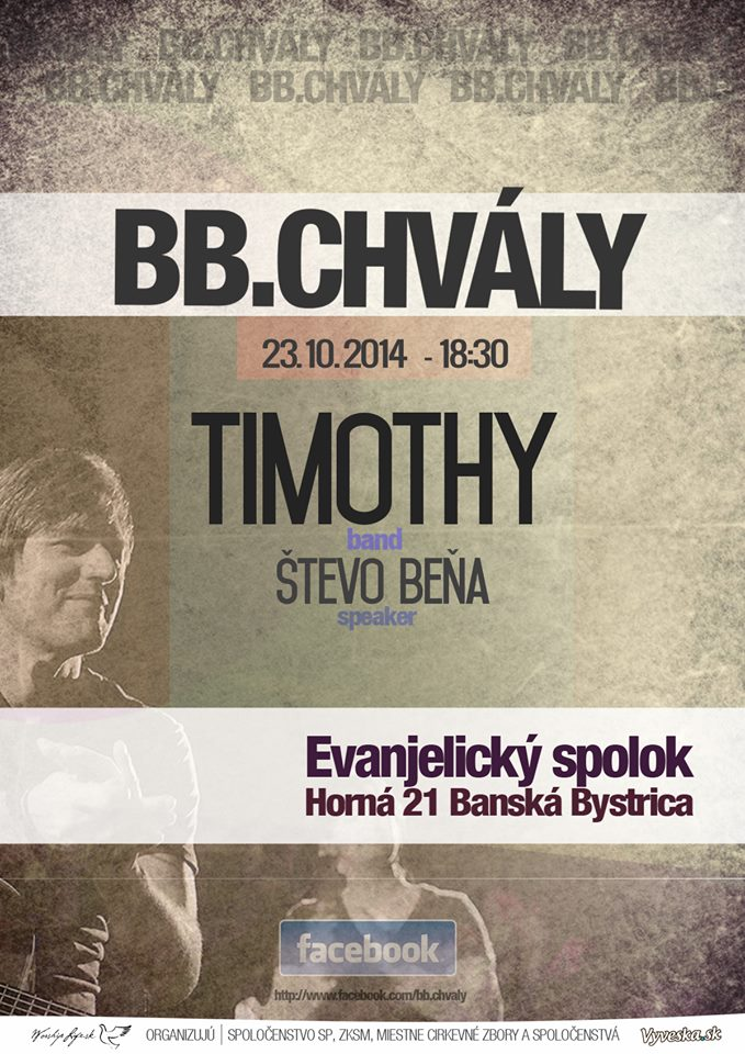 bb_chvaly_2014_10