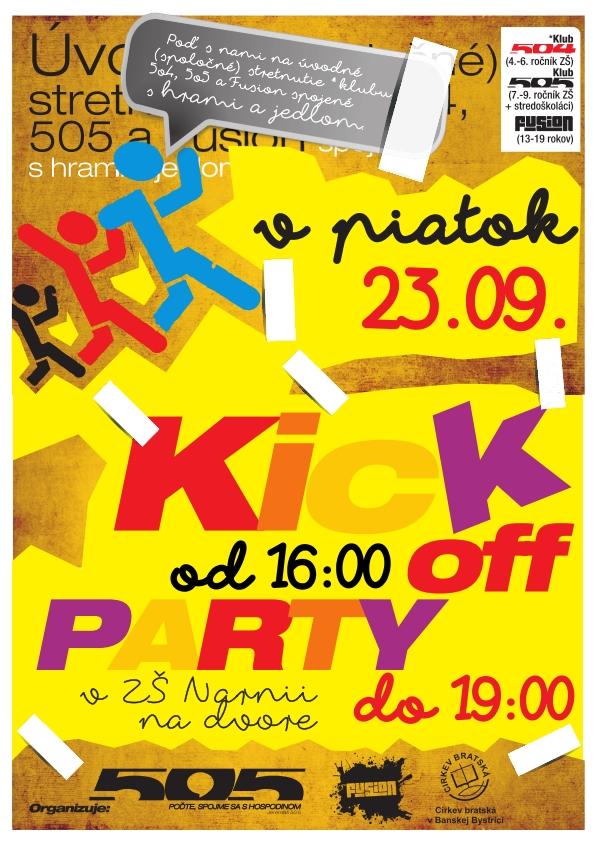 kick_off_party2016-a4_001