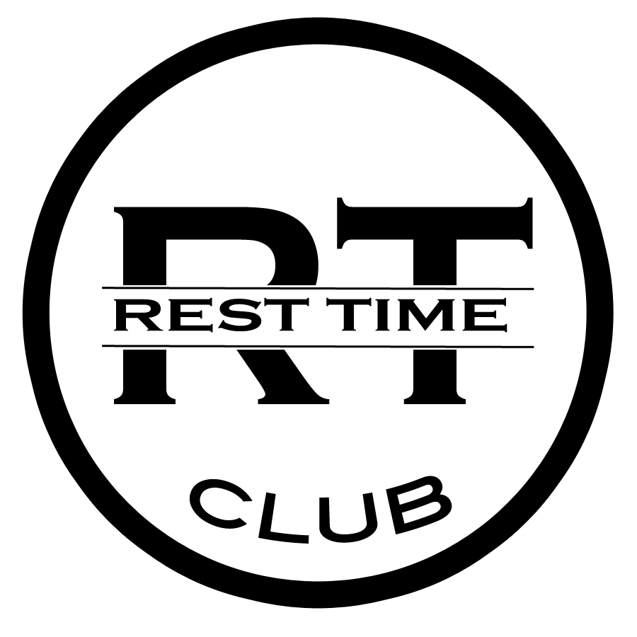 rest-time-club-logo1-1